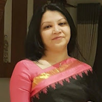 who is Farhana Anwar Rahman contact information
