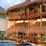 El Dorado Royale by Karisma - EDR%2Bcasita%2Bswim%2Bup.jpg