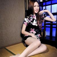 LiGui 2014.06.29 网络丽人 Model 允儿 [39P] 000_2323__.jpg