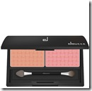 Doucce Freematic Blush Duo - other colours