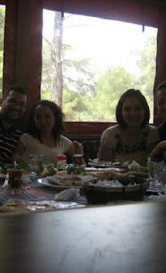 Sevim Ailesi - Antalya Canlarım, Ciğerlerim, Kadim.jpg