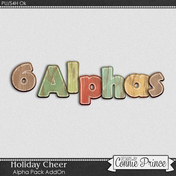 cap_holidaycheerAPAO
