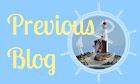Seashore Stampers Blog Hop PREVIOUS Blog Button.jpg