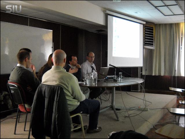 Comité SIU-Wichi (junio 2012) - DSCN0556.png