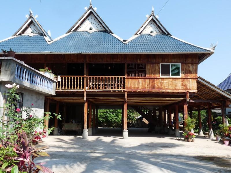 Chine.Yunnan.Damenlong -Galanba-descente Mekong - Picture%2B1570.jpg