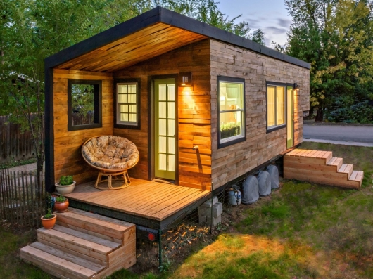This Info The Design Of Simple Wooden Houses Read Here