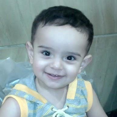 Mona Yassin