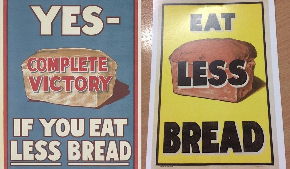 eat-less-bread