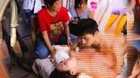 Tradisi aneh di Singapura, Berhubungan Badan Pertama kali Ditonton Bersama Keluarga