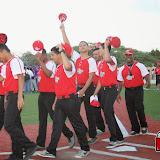 Apertura di wega nan di baseball little league - IMG_1011.JPG