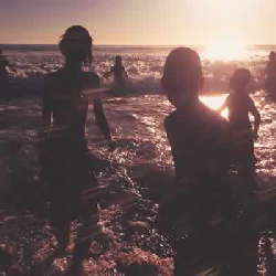 CD Linkin Park - One More Light (Torrent) download