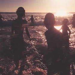 CD Linkin Park - One More Light (Torrent) download