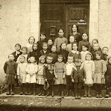 1915-ecole.jpg