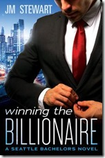 Winning the Billionaire