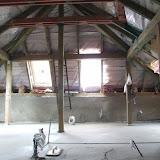 Remont - duszpasterstwo - nowe piętro - 12.jpg