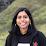 Akhila Kolisetty's profile photo