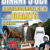 2008RassemblementDinant