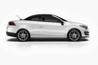 2014-Renault-Megane-CC-4