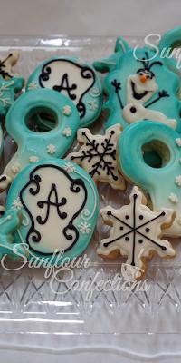 wintercookieplatter.png