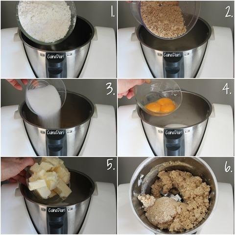 6-5-Vanillekipferl Cuinadiari-2