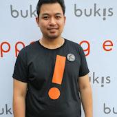 bukis-phuket 21.JPG