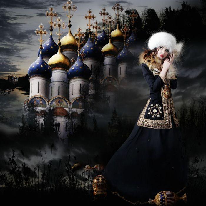alexandra-romanov-the-last-czarina