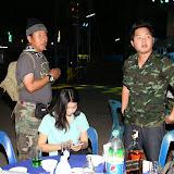 OMN Army - IMG_8798.jpg