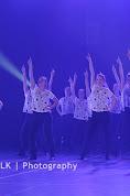 Han Balk Voorster dansdag 2015 avond-4723.jpg