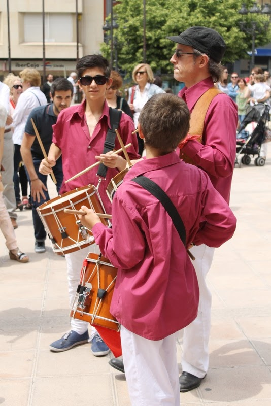 Actuació Festa Major Mollerussa  18-05-14 - IMG_1175.JPG