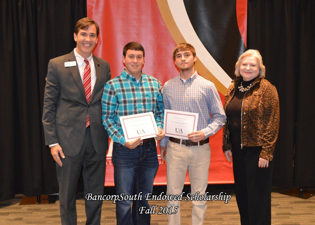 Scholarship Ceremony Fall 2015 - BancorpSouth.jpg
