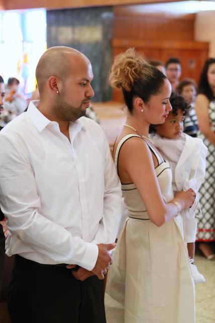 Baptism July 2017 - IMG_0021.JPG