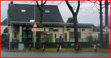 http://www.lombok-nattenhoven.nl/info.htm