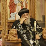 H.H Pope Tawadros II Visit (2nd Album) - _09A9172.JPG