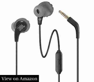best jbl earphone for workout under 2000