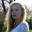 Sarah Hewitt's profile photo