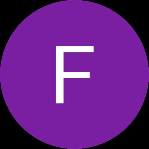 Farshad M