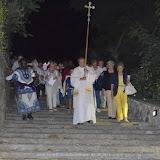 FiaccolataDormelletto14-08-14-028.JPG