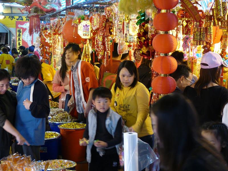 TAIWAN.Taipei Avant la nouvelle année - dimamche%2B18%2Bjanvier%2B110.jpg