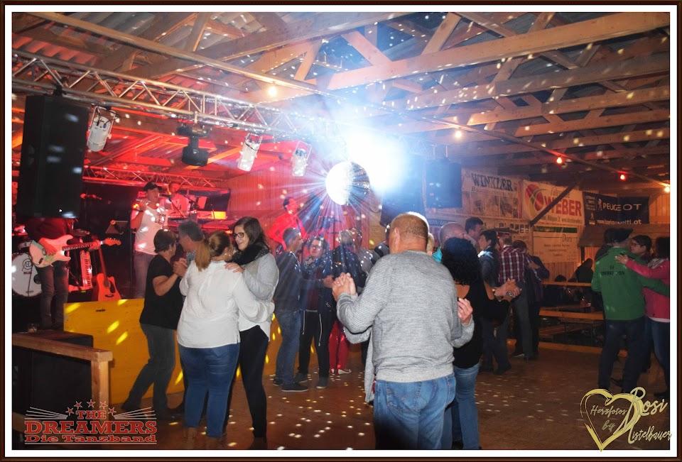 FF Fest Grossschoenau Dreamers 2017 (71 von 109).JPG