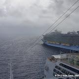 01-03-14 Western Caribbean Cruise - Day 6 - Cozumel - IMGP1119.JPG