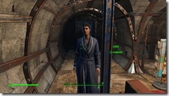 Fallout4 2015-12-11 14-49-31-79