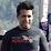 alejandro machado's profile photo