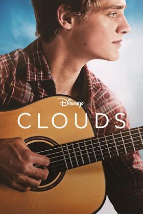 Clouds (2020) Latino HD 1080p