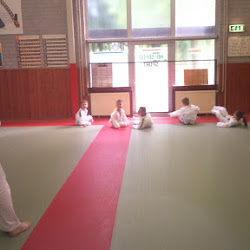 Examens groep 1 Kerkrade 2015