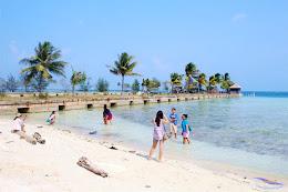 pulau harapan, 15-16 agustus 2015 canon 007