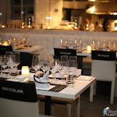 event phuket Argiolas Larte la vigna il vino wine dinner at Acqua Restaurant001.JPG