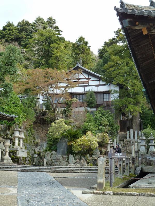 2014 Japan - Dag 8 - mike-P1050761-0295.JPG