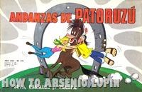 Patoruzu_316