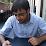 Anurag Jain's profile photo