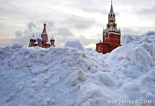 снег-москва-2